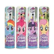 Crazy Foam My Little Pony