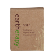 Eartherapy Bar Soap 40ml
