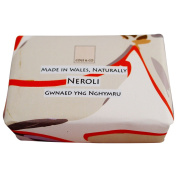 Cole & Co Neroli Soap 80g