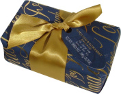 Asquith & Somerset Fig Scented Luxury Soap Bar