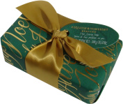 Asquith Somerset Festive Luxury Christmas Soap Pine