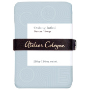 Atelier Oolang Infini Soap 200g