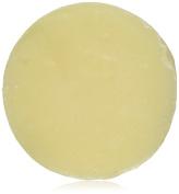 Saltspring Soapworks All Natural Artisan Soap Bar, Salish Sea Soap, 130ml