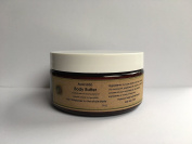 Nature's Nest Aromatherapy Body Butter