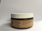 Nature's Nest Aromatherapy Body Butter