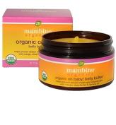 Mambino Organics Belly Butter