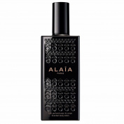 ALAÏA Paris Body Lotion 200ml