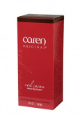Caren Original Red Cocoa Hand Treatment, White, 60ml