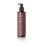 Lotus Flower Body Lotion - Soothes the Skin and Replenishes All of Its Essential Nutrients While Leaving Behind An Irresistible Fragrance, 250ml