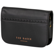 Ted Baker Men's Manicure Set