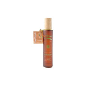 TanOrganic Self Tanning Oil (100ml) - Pack of 2
