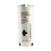 DERMAdoctor Photodynamic Therapy Energising Eye Renewal Cream 15ml/0.5oz