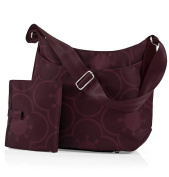 Cosatto Wow Changing Bag Posy