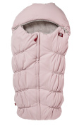 Red Castle Footmuff Performance Pastel Pink 6-24 months