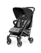 Cybex Gold Buggy Liner Seat Unit