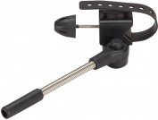 Flexo Universal Adapter for Parasol
