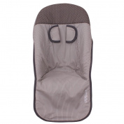 Designer Chair Paseo Breathable Diplomatic tititnins