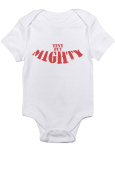 """T-Rex Apparel """"Tiny But Mighty"""""""