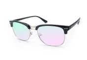 Men's Women's Original Retro glasses CLEAR LENS Unisex Vintage Cat Eye style Party