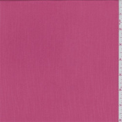 Dark Petal Pink Wave/Stripe Activewear, Fabric Sold By the Yard