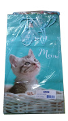 Flomo 12PC Large Kitten Meow Gift Bag