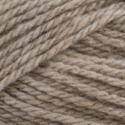 Cashmere wool / Bergere De France Cachmire Yarn