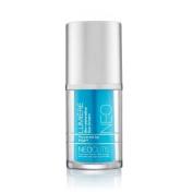Neocutis Lumiere Bio-Restorative Eye Cream by Neocutis [Beauty]