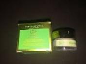 Tata Harper Elixir Vitae Eye Serum Travel Size 5ml