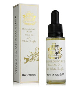 Cougar By Paula Hyaluronic Acid Facial Oil with White Truffle 30ml
