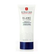 Erborian Blanc De Creme 50ml