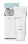 Petitfee Snow Lotus White Tone Up Cream 50ml