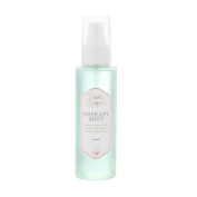 Earth's Recipe Therapy Mist with Cypress Extract, 100ml