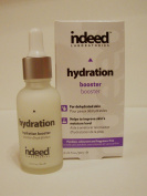 Indeed Laboratories HYDRATION BOOSTER For Dehydrated Skin 30 ml (1.0 fl oz) Made in Canada