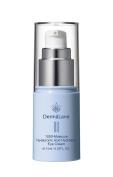 Naruko Dermalane 1000-Molecule Hyaluronic Acid Hydrating Eye Cream, 0.53 Fluid Ounce