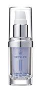 Naruko Dermalane 10% Peptides Ultimate Firming Complex, 0.525 Fluid Ounce