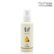 Papa Recipe Bombee Lotion
