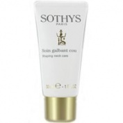 Sothys Anti-Ageing Shaping Neck Cream