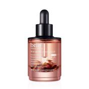 Belif Rose Gemma Concentrate Oil 30ml