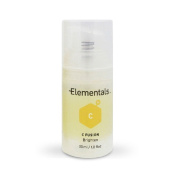 Skin Nutrition Elementals Vitamin C Complex Brighten & Even Tone, 1 Fluid Ounce