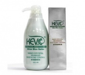 KEV.C Nano Crystal Seaweed Deep Acne Control Essence 50ml