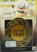 Voodoo Amezon Booster White Syn-Ake Whitening skin & Protecting Acnes 30.5g