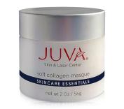 Juva Soft Collagen Masque