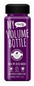 Take-Out Spa My Bottle Cellulose Sheet Mask 20pcs