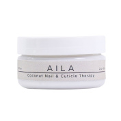 AILA Coconut Nail & Cuticle Therapy