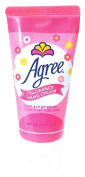Agree Hand Cream 50g