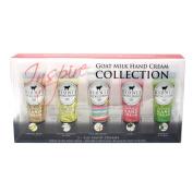 "Dionis Goat Milk Hand Cream ""Inspire"" Collection Gift Set"