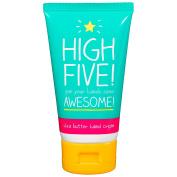 Happy Jackson 'High Five' Hand Cream 75ml