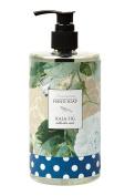 Mudlark Liquid Hand Soap, Kala Fig/Stella, 16.9 Fluid Ounce