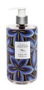 Mudlark Liquid Hand Soap, Kala Fig/Selene, 16.9 Fluid Ounce
