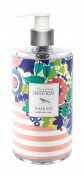 Mudlark Liquid Hand Soap, Kala Fig/Lita, 16.9 Fluid Ounce